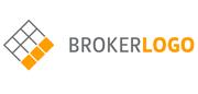 DEMO Broker